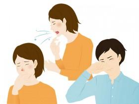 舌下免疫療法 期待できる効果